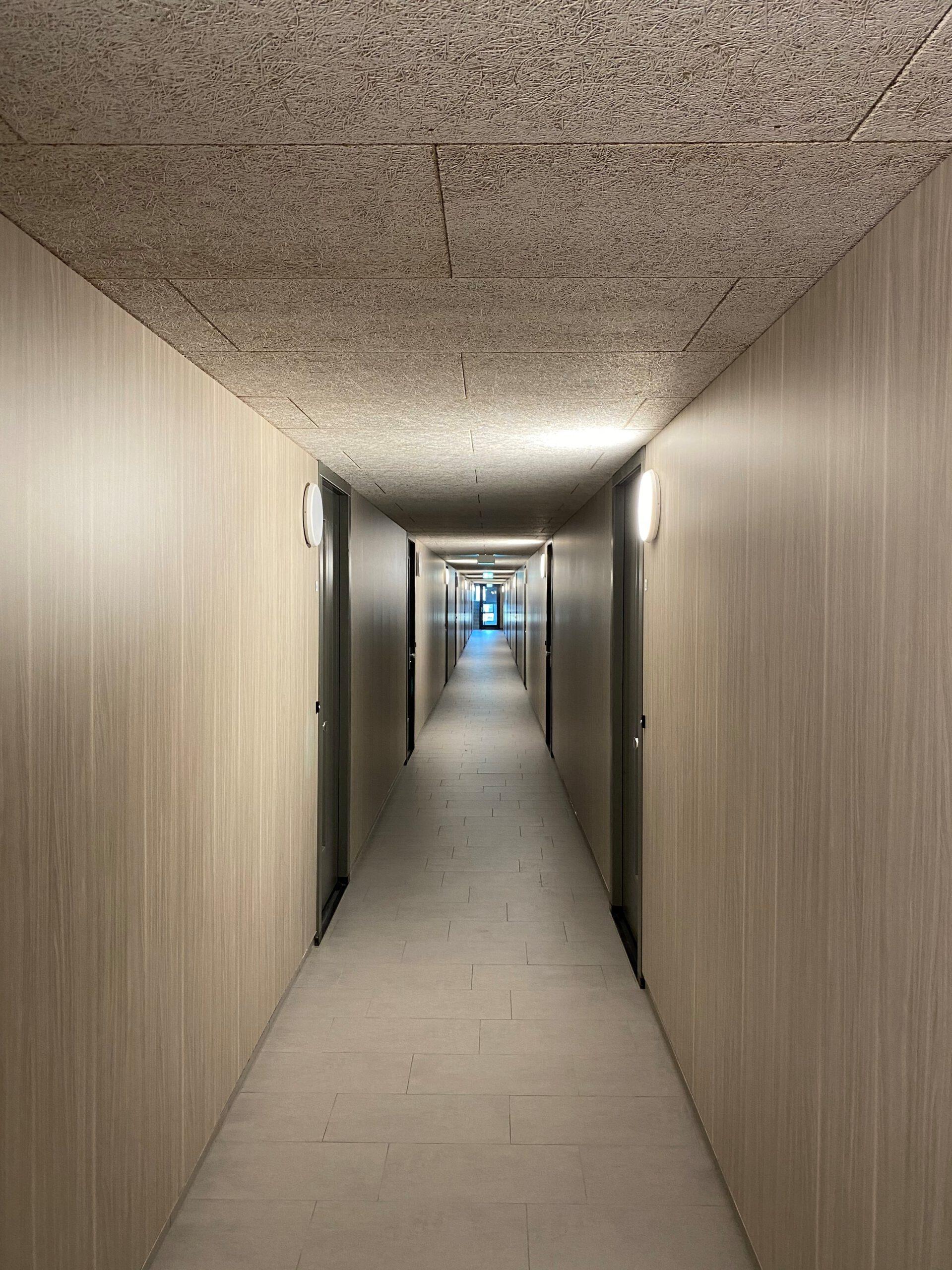 trappenhuisheerhugowaard2